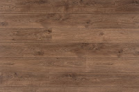 H2713 Bourbon+Oak+Dark Bauclic Egger Laminate Flooring