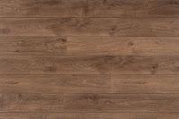 H2713 Bourbon+Oak+Dark Bauclic Egger Laminate Flooring