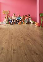 H2265+Canadian+Pine Bauclic Egger Laminate Flooring