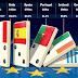 10 Razones por la que se deben detener los rescates económicos en Europa
