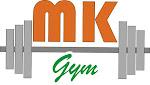 MK-Gym (Gimnasio)
