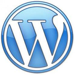 Wordpress webhosts
