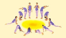 Yoga Vital