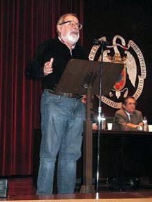 Fernando Savater, foto
