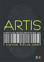 ARTIS IX
