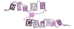HADAS Y CUSCUS