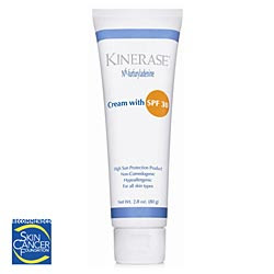 Kinerase, review