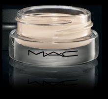 mac studio sculpt concealer review