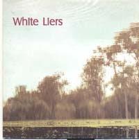 White Liers - Oswaldo Jr.