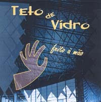 Teto de Vidro