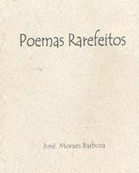 Poeta Moraes