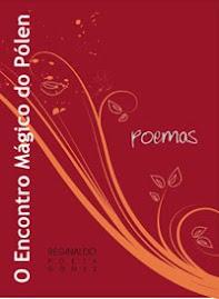 Réginaldo Poeta