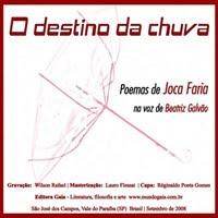 Joca Faria na voz de Beatriz Galvão