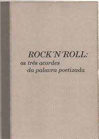 Paulo Rafael Godoi - Poemas