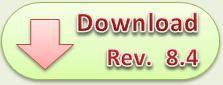 smadav download, download smadav, download gratis smadav, download smadav gratis, download smadav 2011, download smadav 2011 rev. 8.4