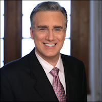 olberman, keith olberman, olbermann, keith olbermann, olberman news, keith olberman news, olbermann news, keith olbermann news