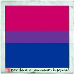 bisexuale