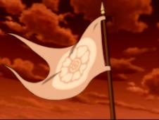 Nathawi ( Menang Bendera Berkibar )