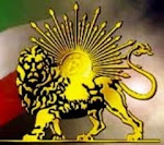 ملت ایران پیروزاست چون حق بااوست