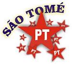 PT São Tomé