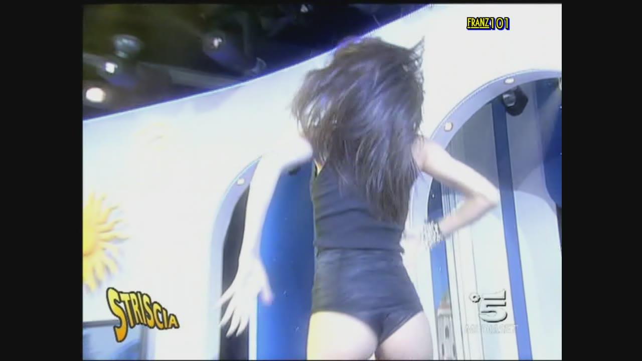 joanna eurotic tv free
