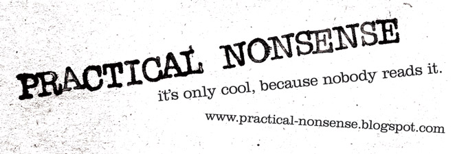 Practical-Nonsense