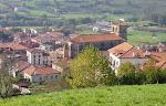 Lugar de Asentamiento de Olaiz