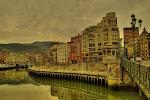 Foto de Bilbao (Bizkaia)