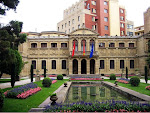 Archivo general de Navarra
