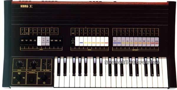 Yamaha P Adjusting The Keys Noise