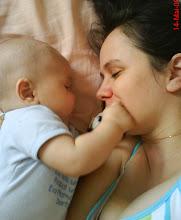 Felicidade é ter você ao meu lado meu bebê