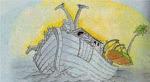 Perahu Nuh