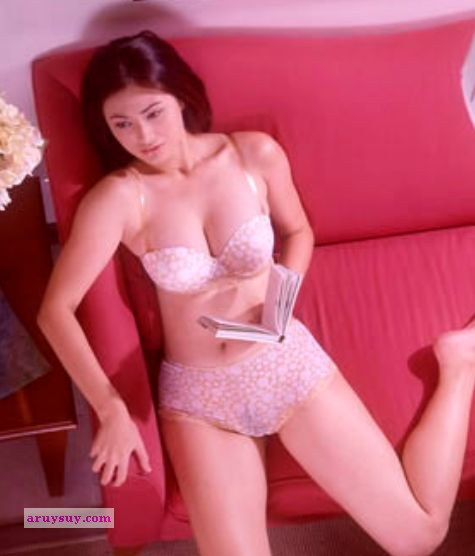 , DIANA ZUBIRI HOT pictures, FRANCINE PRIETO HOT videos, DIANA ZUBIRI