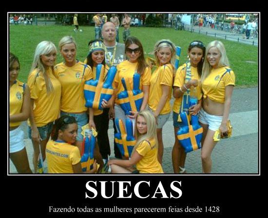 [Imagem: suecas.jpg]