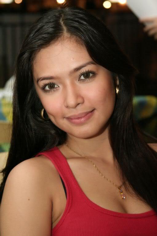 NAKED FILIPINA STARS   Nude photos and videos of Pinay ...