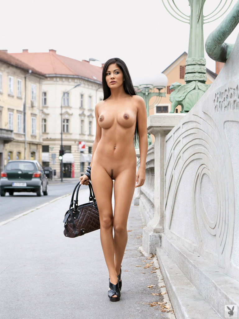 nude sexy hot naked women famous