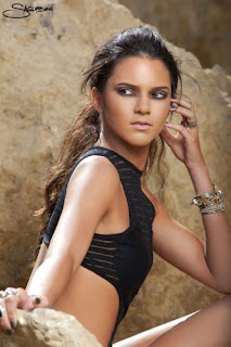 3 Latest Photos Kendall Kardashian Celebrity News And