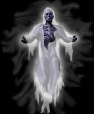 [ghost.jpg]