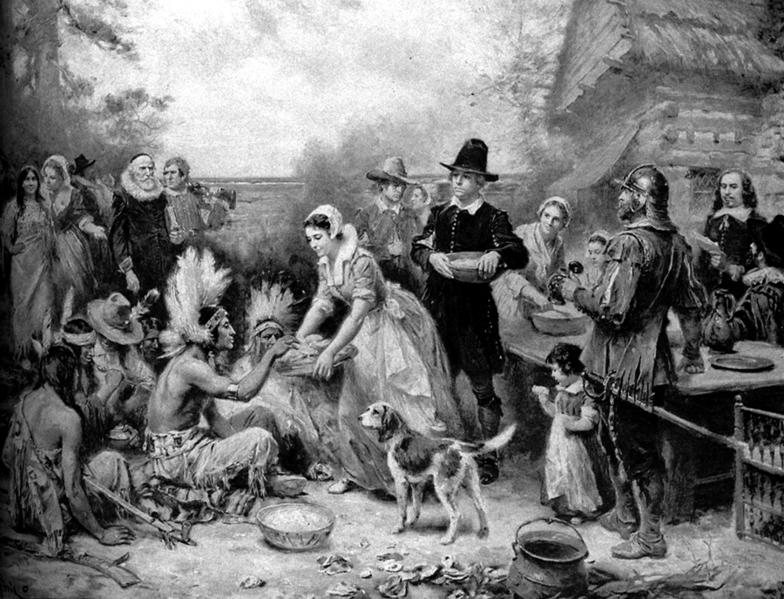 http://2.bp.blogspot.com/_gcA0ZuKGkI8/Sw32jWEdI8I/AAAAAAAAE7o/iHJeS6acoWY/s1600/Thanksgiving+pilgrims.png