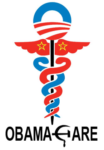 medicaid symbol. with $500M Medicaid hike.