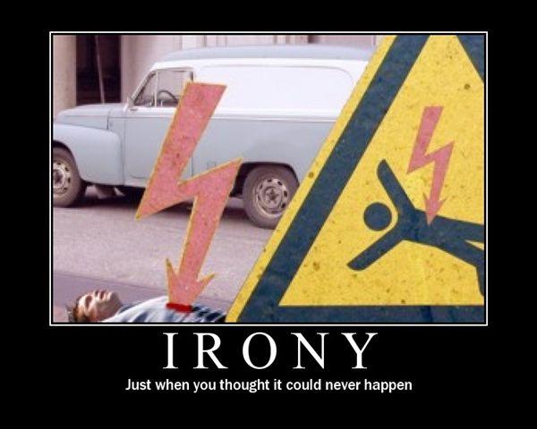 irony.jpg