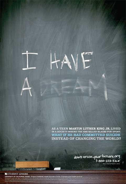 Merancang Impian …