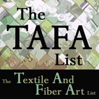 The TAFA list