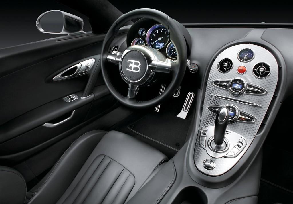 bugati veyron cool designs car. Black Bedroom Furniture Sets. Home Design Ideas