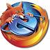 Internet Explorer Pierde Cuota del Mercado