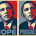 La toma de Posesión de Obama establece nuevos records por Internet