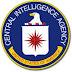 La CIA y el Vaticano manipulan la Wikipedia