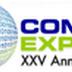 COMPUEXPO 2009 iniciará el  7 de octubre