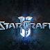Requisitos mínimos para instalar StarCraft II