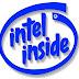 "Indotel e Intel Corporation inician en RD programa ""Intel® Aprender"""